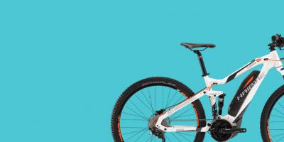 bike-banner-3-1